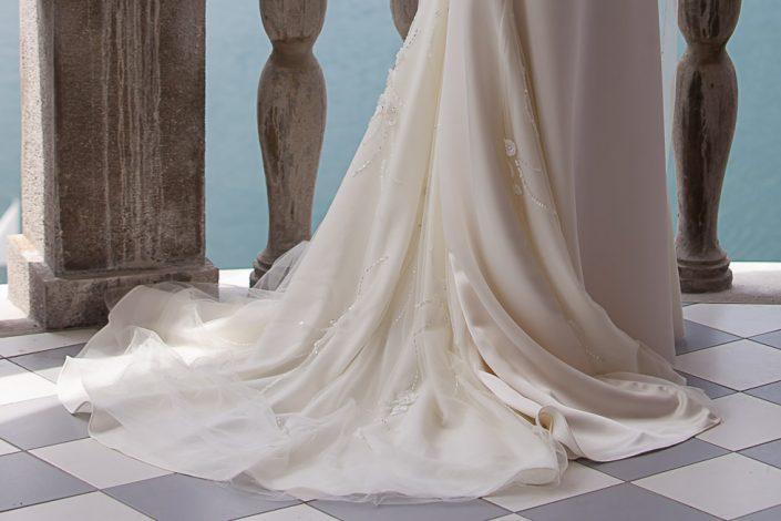 Planning a wedding in 2017?