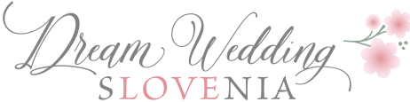 Dream Wedding Slovenia